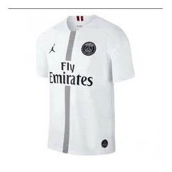 MAILLOT PARIS SAINT-GERMAIN...