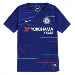 MAILLOT CHELSEA 2018 - 2019...